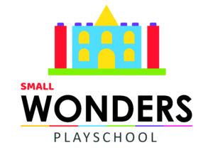 "<img src="""" alt=""Small Wonders Play School Logo."">"