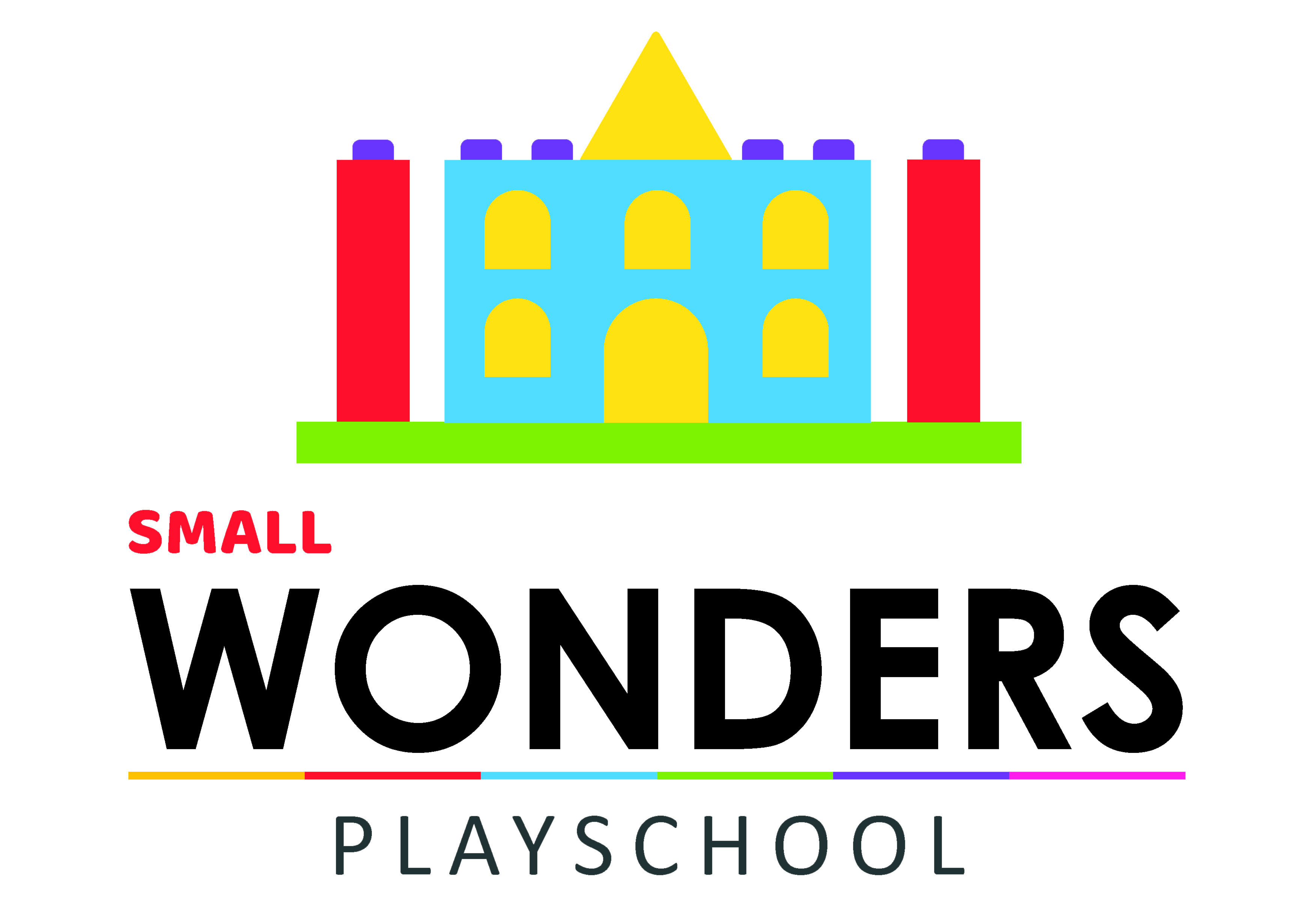 small wonders play school logo smallwondersplayschool rh smallwondersplayschool com play school room play school coloring